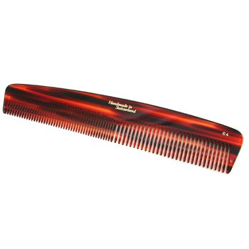 Styling Comb (1pc)
