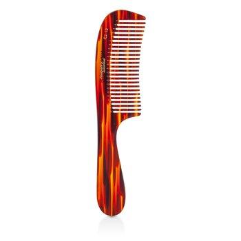 Detangling Comb (1pc)