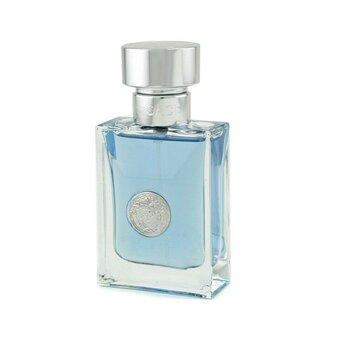Versace Pour Homme Eau De Toilette Spray (30ml/1oz)