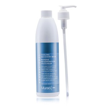Professional Cooling Recovery Mask (350ml/12oz)
