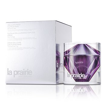 Cellular Cream Platinum Rare (50ml/1.7oz)