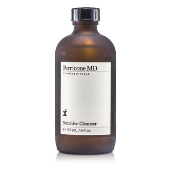 Nutritive Cleanser (177ml/6oz)