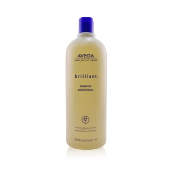 Brilliant Shampoo (1000ml/33.8oz)