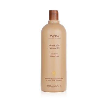 Camomile Shampoo (1000ml/33.8oz)