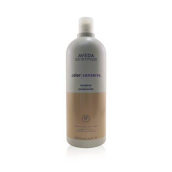 Color Conserve Shampoo (1000ml/33.8oz)