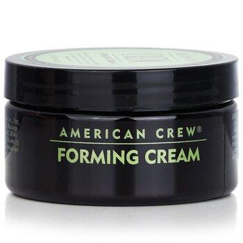 American Crew Крем для Укладки Волос для Мужчин 85g/3oz