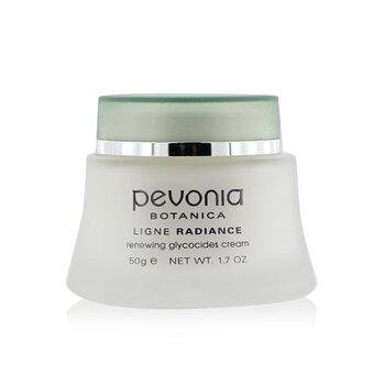 Renewing Glycocides Cream (50ml/1.7oz)