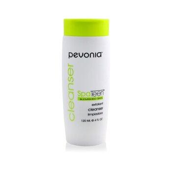 SpaTeen Blemished Skin Cleanser (120ml/4oz)
