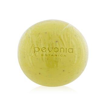 Pevonia Botanica Отшелушивающее Мыло с Морскими Водорослями 150g/5oz