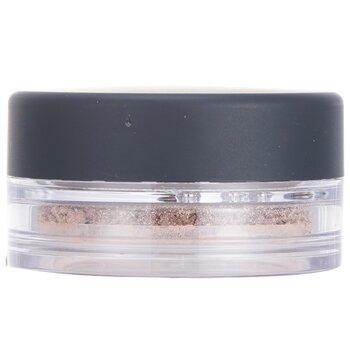 i.d. BareMinerals Multi Tasking Minerals SPF20 (Concealer or Eyeshadow Base) - Bisque (2g/0.07oz)