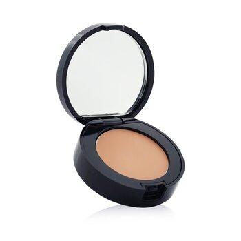 Bobbi Brown 芭比波朗 專業修飾霜 - # Bisque粉陶色 1.4g/0.05oz - 遮瑕