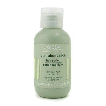 Pure Abundence Hair Potion (20g/0.7oz)