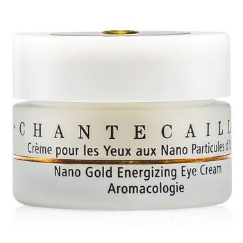 Nano-Gold Energizing Eye Cream (15ml/0.5oz)