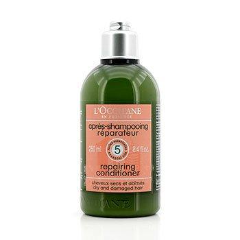 LOccitane Aromachologie Восстанавливающий Кондиционер (для Сухих и Поврежденных Волос) 250ml/8.4oz