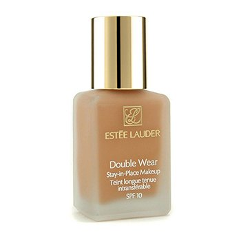 Double Wear Stay In Place Makeup SPF 10 - No. 38 Wheat (30ml/1oz)