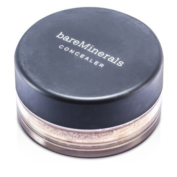 i.d. BareMinerals Eye Brightener SPF 20 - Well Rested (2g//0.06oz)