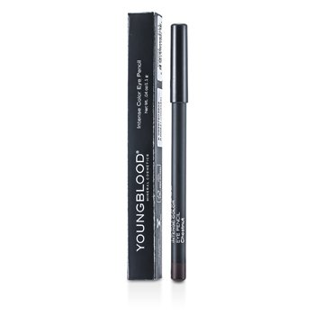 Youngblood 漾布拉 眼線筆Eye Liner Pencil - Chestnut 1.1g/0.04oz - 眼線筆/眼線液