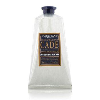Cade For Men After Shave Balm (75ml/2.5oz)