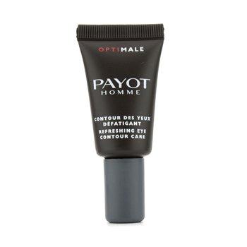 Payot Освежающий уход для контура глаз Опитмале Хомм 15ml/0.5oz