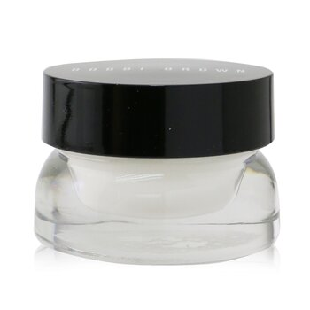 Extra Eye Repair Cream (15ml/0.5oz)