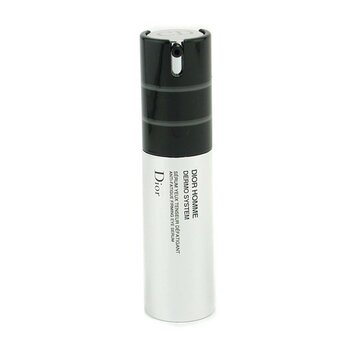 Christian Dior Homme Dermo System Укрепляющая Сыворотка для Глаз против Усталости 15ml/0.5oz
