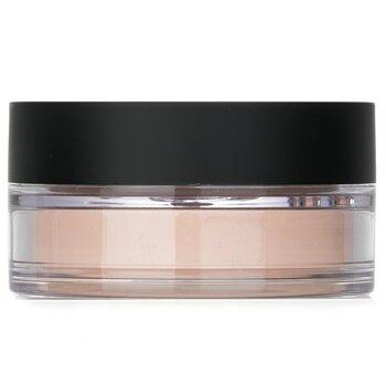 Mineral Veil - Original Mineral Veil (9g/0.3oz)