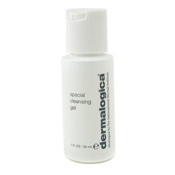 Special Cleansing Gel (Travel Size) (30ml/1oz)