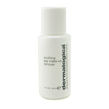 Soothing Eye Make Up Remover (Travel Size) (30ml/1oz)