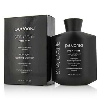 Pevonia Botanica 培芳妮婭 泡沫潔面膠 200ml/6.8oz - 卸妝/洗面乳