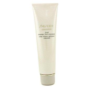 Shiseido Концентрат Очищающая Пенка для Лица 150ml/5.5oz