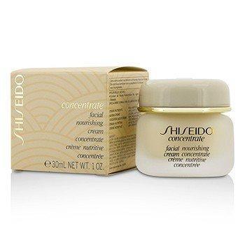 Concentrate Nourishing Cream (30ml/1oz)