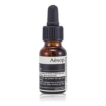 Parsley Seed Anti-Oxidant Eye Serum (15ml/0.54oz)