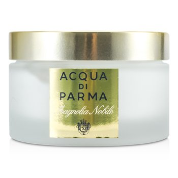 Acqua Di Parma Magnolia Nobile Нежный Крем для Тела 150ml/5.25oz