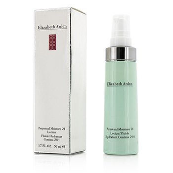 Perpetual Moisture 24 Lotion (50ml/1.7oz)