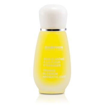 Orange Blossom Aromatic Care (15ml/0.5oz)