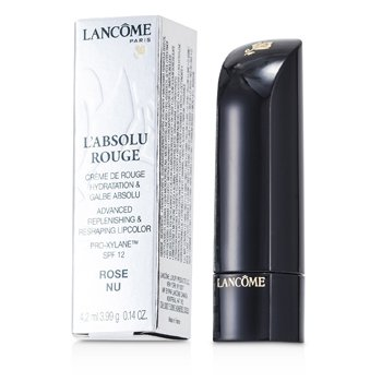 Lancome L Absolu Rouge -  06 Rose Nu 4.2ml/0.14oz