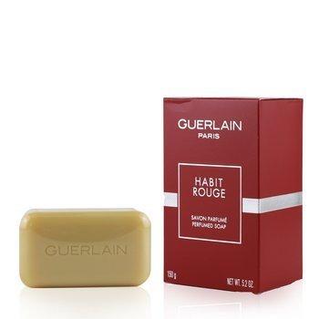 Habit Rouge Soap (150g/5oz)