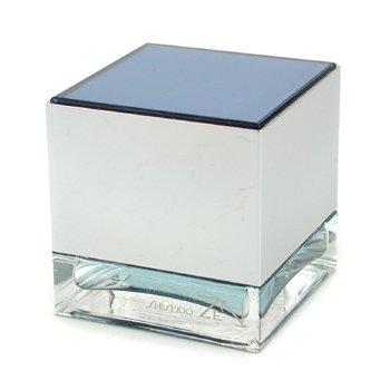 Shiseido Zen For Men Туалетная Вода Спрей 50ml/1.7oz