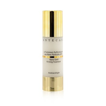 Nano Gold Firming Treatment (50ml/1.7oz)