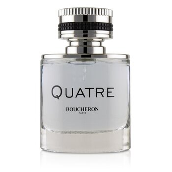 Quatre Eau De Toilette Spray (50ml/1.7oz)