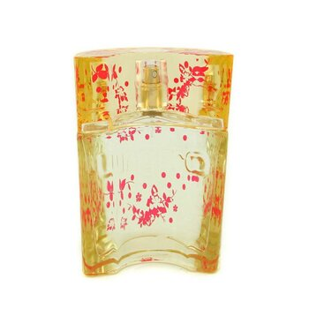 Emanuel Ungaro UngaroParty EDT Spray 50ml/1.7oz women