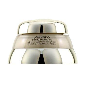 Shiseido Bio Performance Супер Восстанавливающий Крем (Ограниченный Выпуск) 75ml/2.6oz