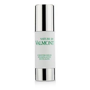 Valmont Nature Моделирующая Сыворотка 30ml/1oz