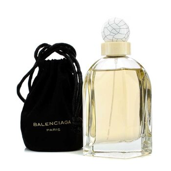 Balenciaga 巴黎世家 巴黎世家同名女性淡香精 75ml/2.5oz - 香水