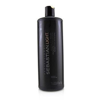 Light Weightless Shine Shampoo (1000ml/33.8oz)