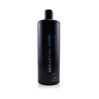 Hydre Moisturizing Shampoo (1000ml/33.8oz)