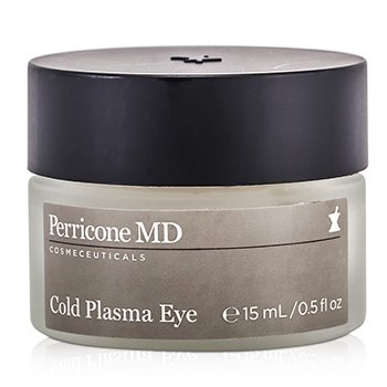 Cold Plasma Eye (15ml/0.5oz)