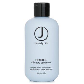 Fragile Color-Safe Conditioner (350ml/12oz)