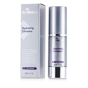 Hydrating Complex (29.6ml/1oz)