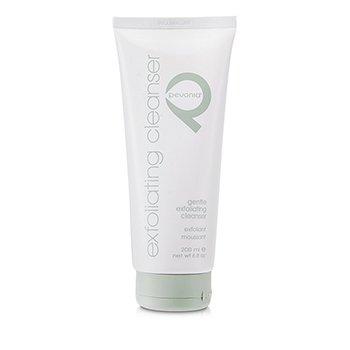 Gentle Exfoliating Cleanser (Tube, Salon Size) (200ml/6.8oz)